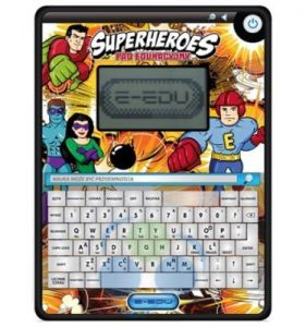 LAPTOP  HEROS PAD